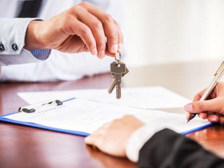 Какая прибыль возможна от сдачи квартиры в Анапе посуточно? Доверительное управление в цифрах.