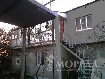 Дом 150 м на участке 4 сотки
